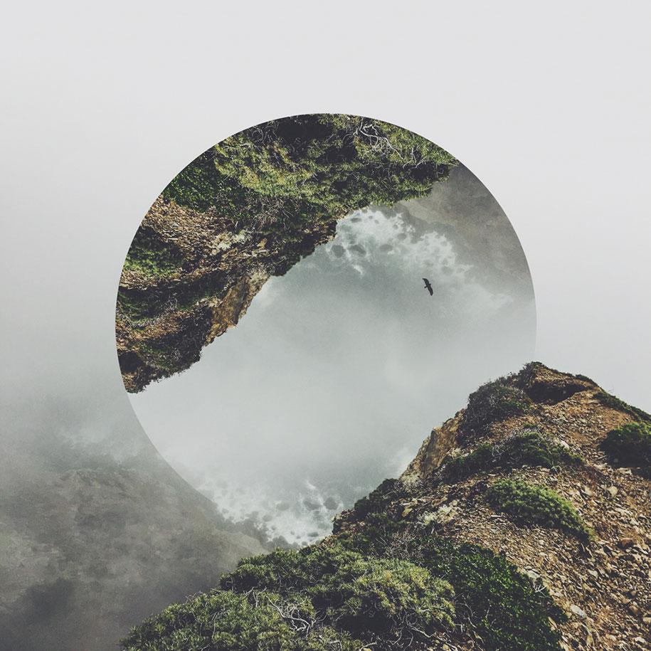landscape-photo-manipulation-geometric-reflections-victoria-witchoria-siemer-8