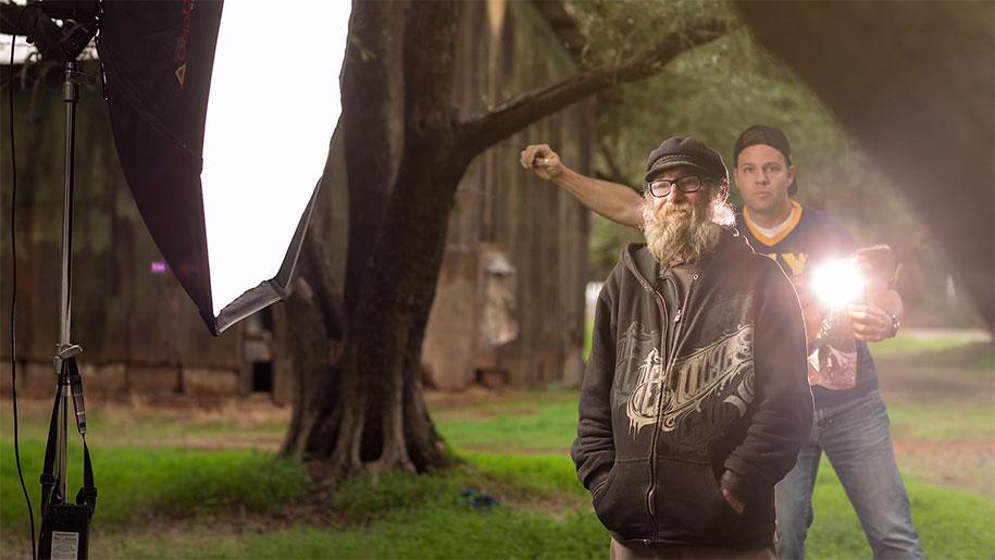 lighting-homeless-portraits-underexposed-aaron-draper-26