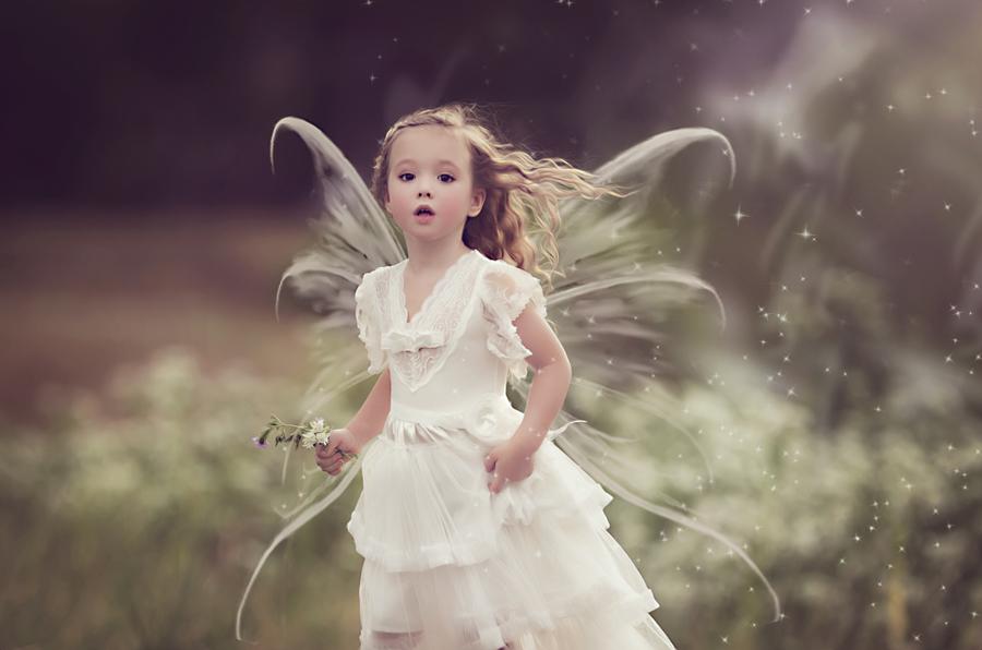 magical-baby-children-photography-rhiannon-logsdon-10