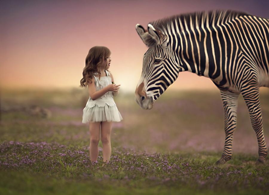 magical-baby-children-photography-rhiannon-logsdon-12