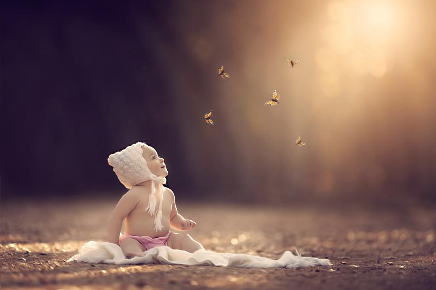 magical-baby-children-photography-rhiannon-logsdon-15