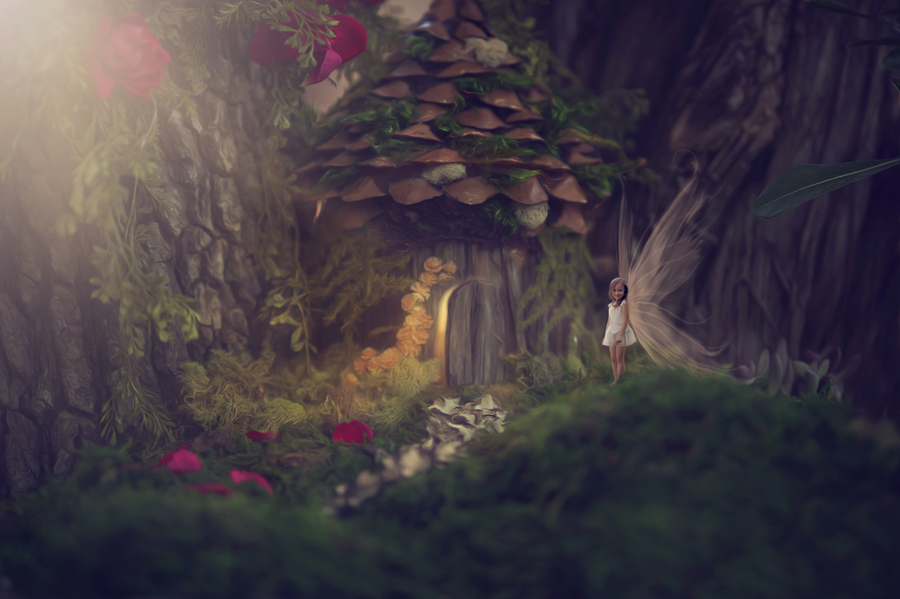 magical-baby-children-photography-rhiannon-logsdon-16