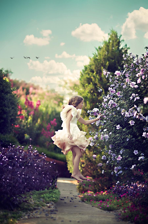 magical-baby-children-photography-rhiannon-logsdon-5
