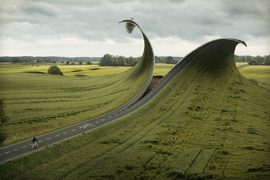 mind-bending-surreal-images-tutorial-erik-johansson-1
