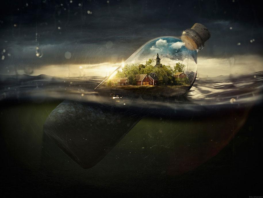 mind-bending-surreal-images-tutorial-erik-johansson-2
