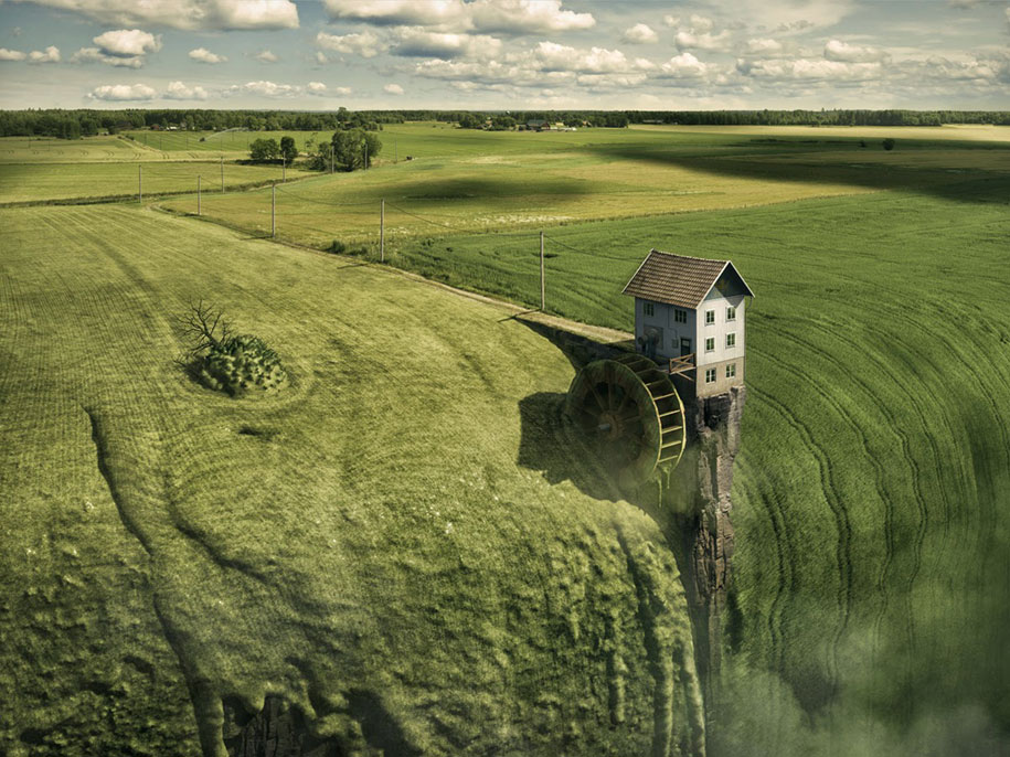 mind-bending-surreal-images-tutorial-erik-johansson-3
