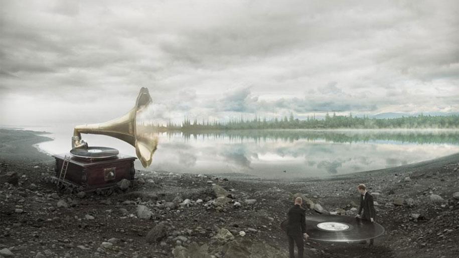 mind-bending-surreal-images-tutorial-erik-johansson-6