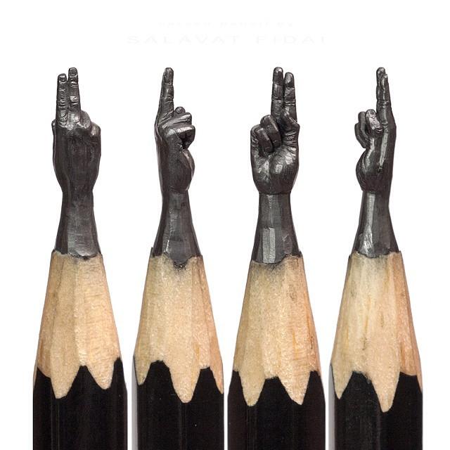 miniature-pencil-tip-carvings-sculptures-salavat-fidai-12