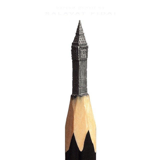 miniature-pencil-tip-carvings-sculptures-salavat-fidai-14
