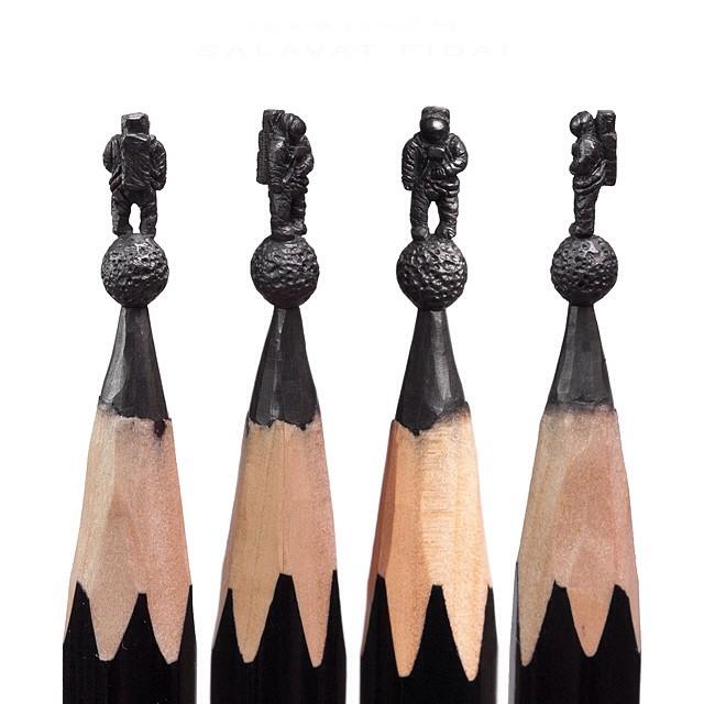 miniature-pencil-tip-carvings-sculptures-salavat-fidai-16