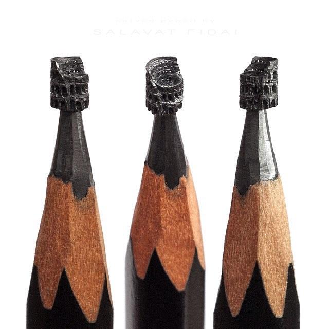 miniature-pencil-tip-carvings-sculptures-salavat-fidai-19