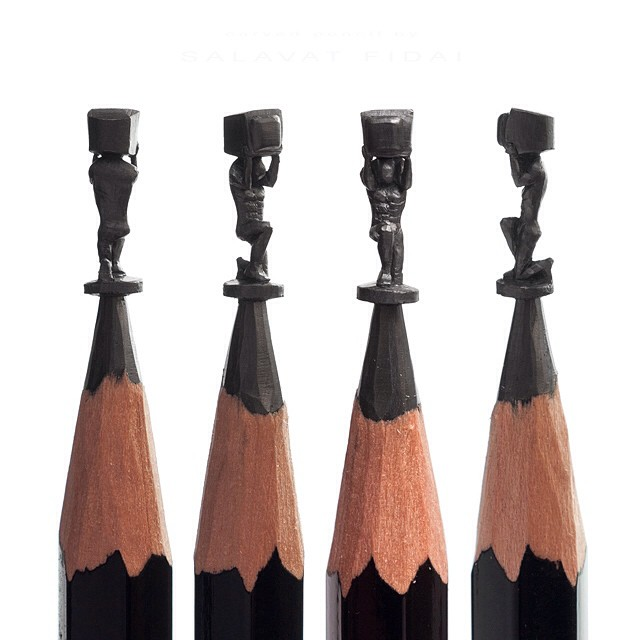 miniature-pencil-tip-carvings-sculptures-salavat-fidai-3