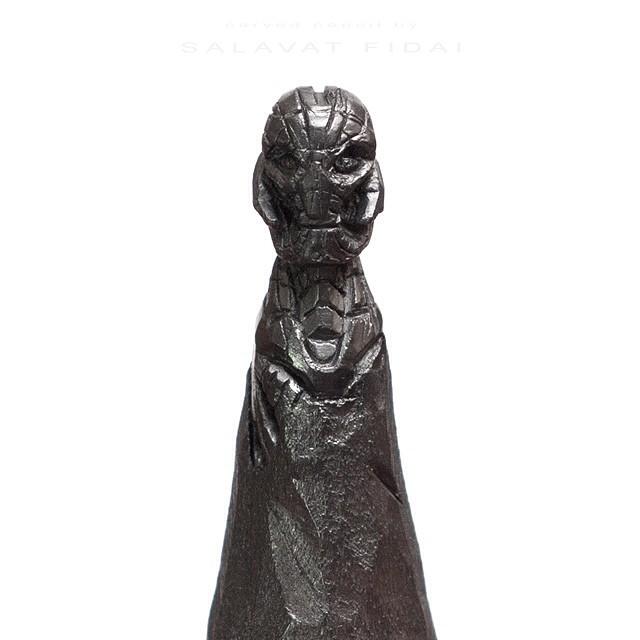 miniature-pencil-tip-carvings-sculptures-salavat-fidai-5