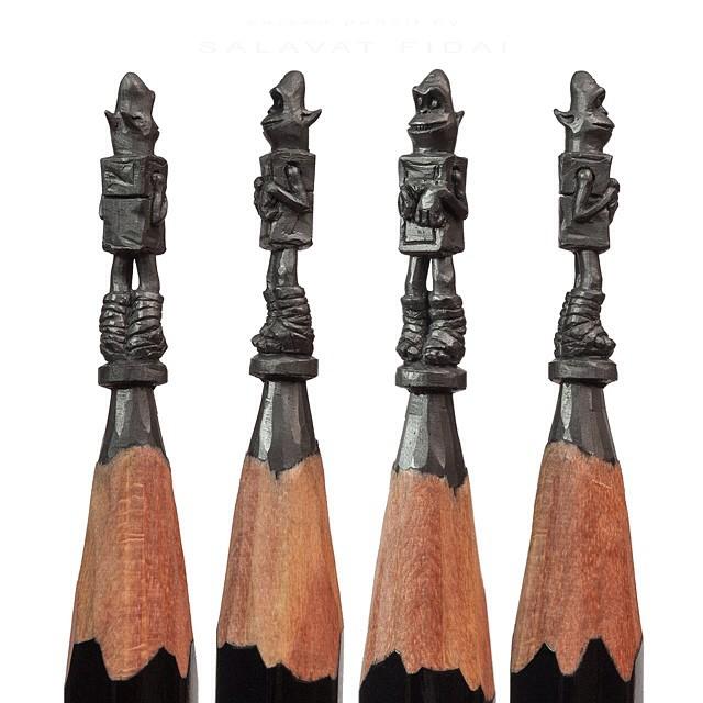 miniature-pencil-tip-carvings-sculptures-salavat-fidai-7