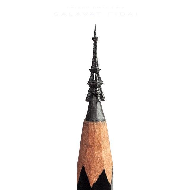 miniature-pencil-tip-carvings-sculptures-salavat-fidai-8