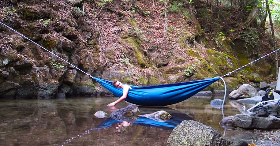 nature-outdoor-hot-tub-hydro-hammock-benjamin-frederick-16