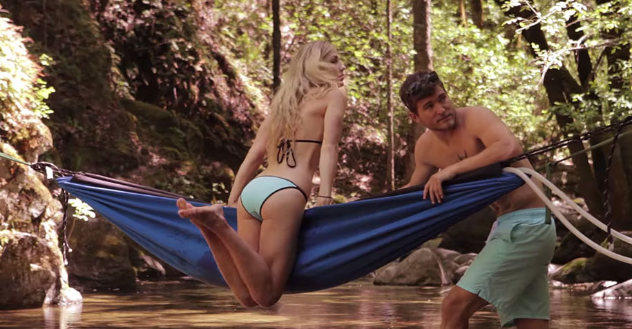 nature-outdoor-hot-tub-hydro-hammock-benjamin-frederick-18