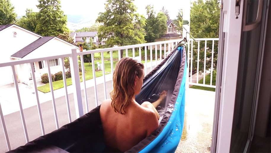nature-outdoor-hot-tub-hydro-hammock-benjamin-frederick-444