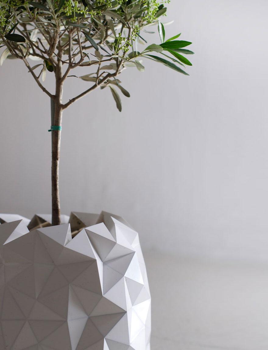 origami-plant-pot-growth-pot-bike-begum-studio-ayaskan-2