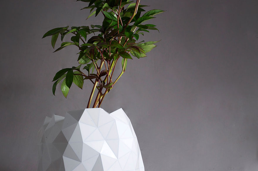 origami-plant-pot-growth-pot-bike-begum-studio-ayaskan-4