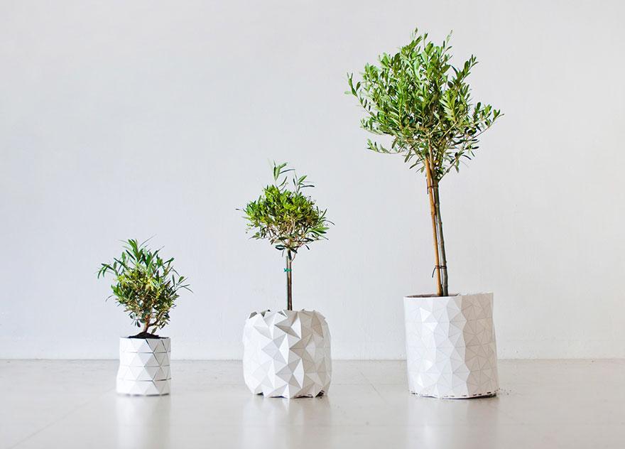 origami-plant-pot-growth-pot-bike-begum-studio-ayaskan-5
