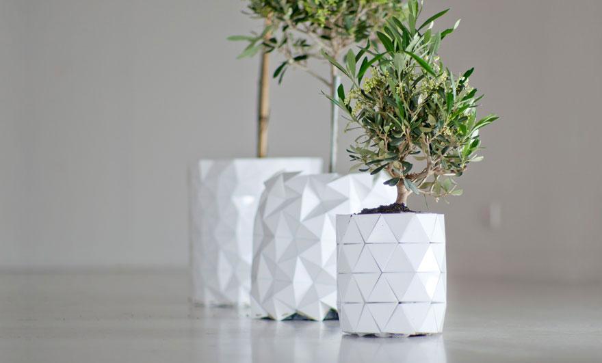 origami-plant-pot-growth-pot-bike-begum-studio-ayaskan-6