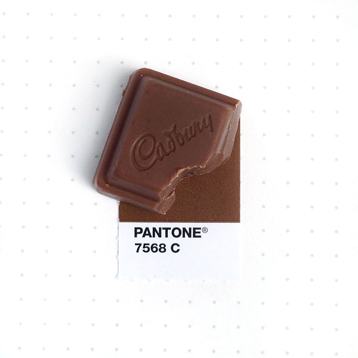 pantone-matches-tiny-pms-match-inka-mathew-24