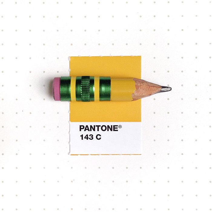 pantone-matches-tiny-pms-match-inka-mathew-73