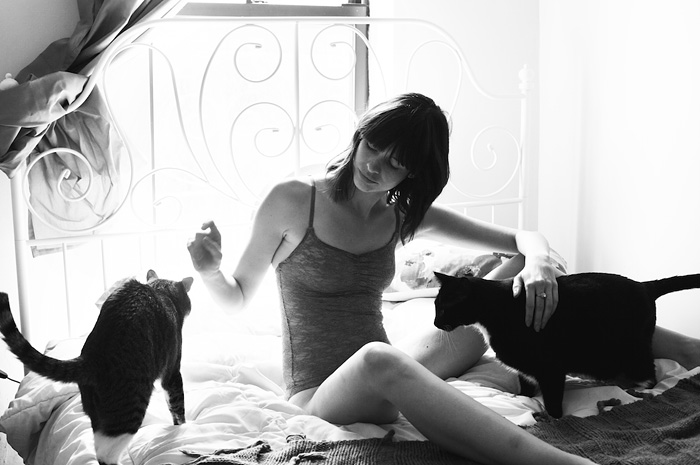portrait-photography-girls-and-their-cats-brianne-wills-17