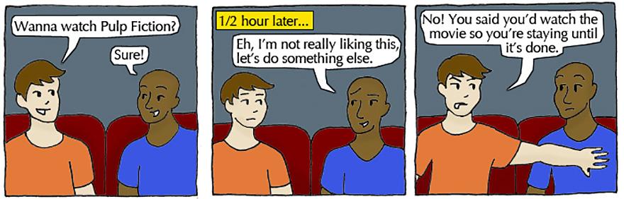 consent-rape-comics-alli-kerkham-1