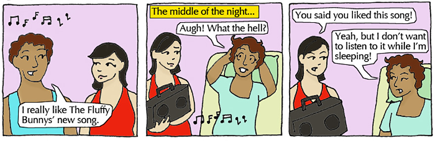 consent-rape-comics-alli-kerkham-3