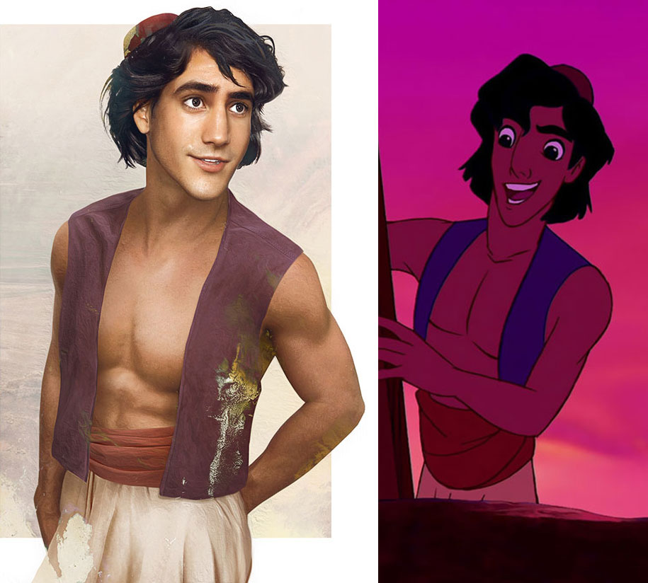 realistic-disney-movie-princes-jirka-vaatainen-1
