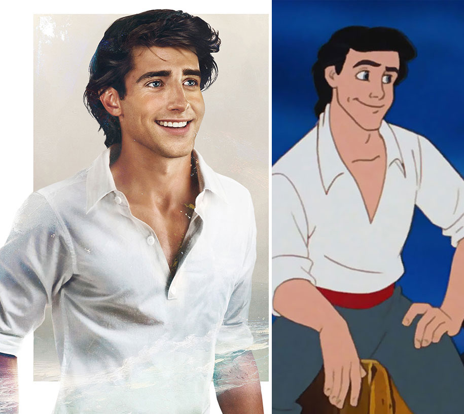 realistic-disney-movie-princes-jirka-vaatainen-2