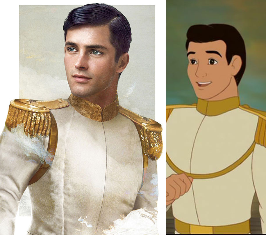 realistic-disney-movie-princes-jirka-vaatainen-3