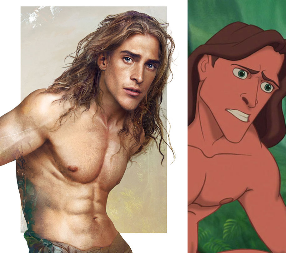 realistic-disney-movie-princes-jirka-vaatainen-5