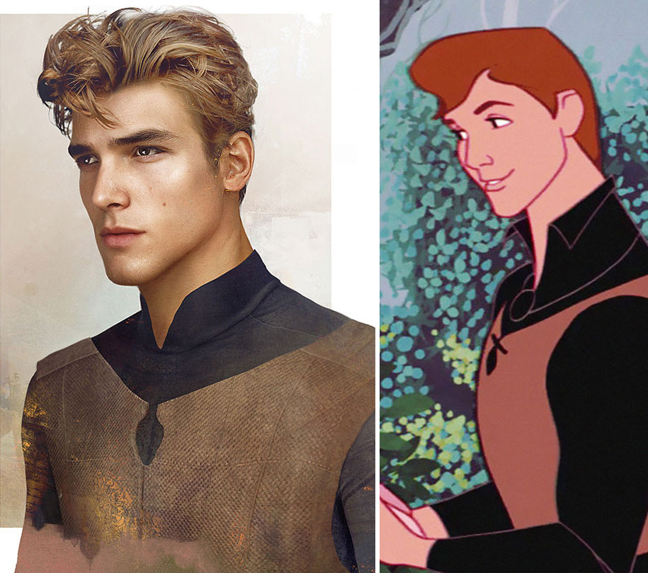 realistic-disney-movie-princes-jirka-vaatainen-6