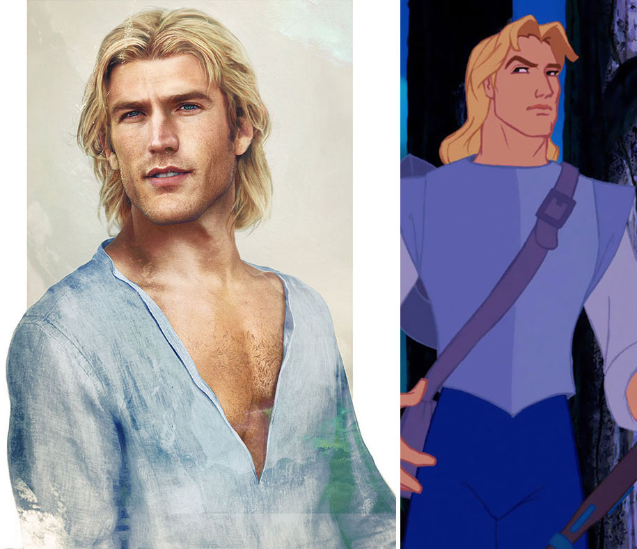 realistic-disney-movie-princes-jirka-vaatainen-7