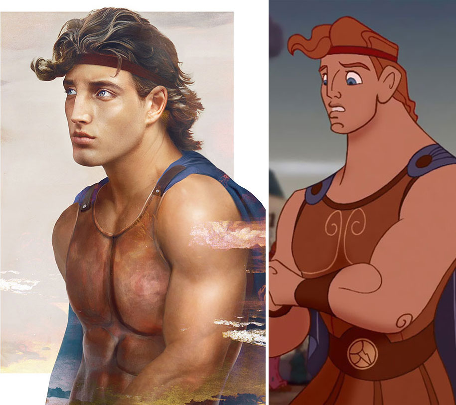 realistic-disney-movie-princes-jirka-vaatainen-8