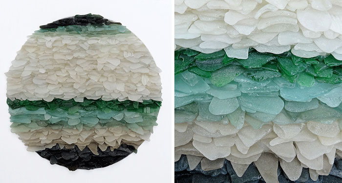 recycled-sea-glass-sculptures-jonathan-fuller-12