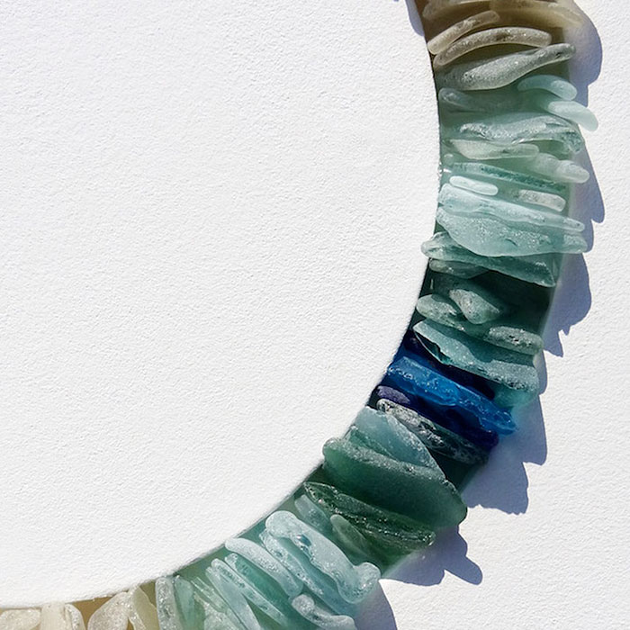 recycled-sea-glass-sculptures-jonathan-fuller-3