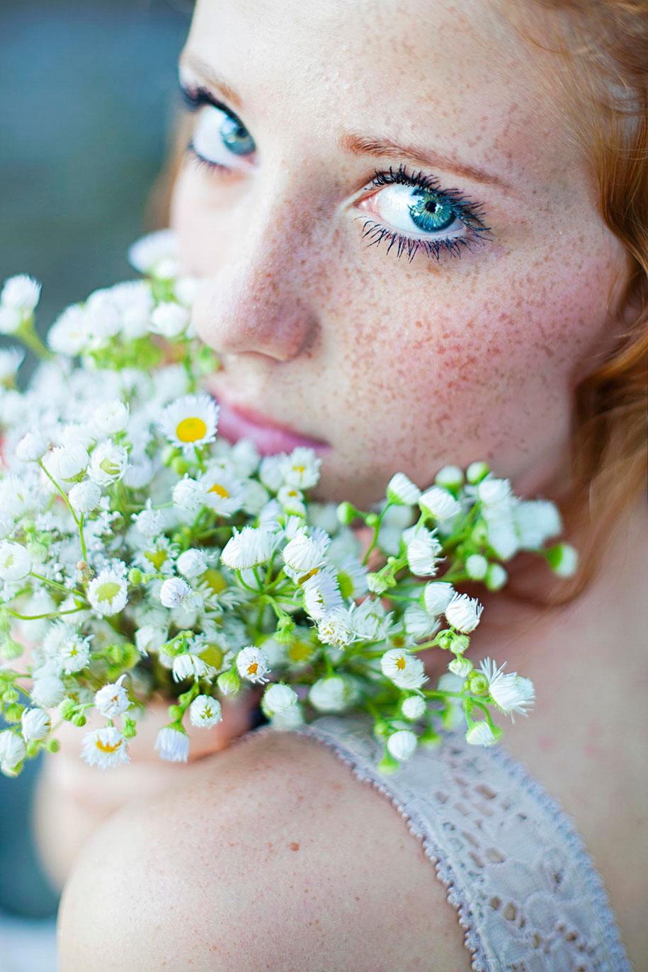 redhead-women-portraits-maja-topcagic-bosnia-herzegovina-3