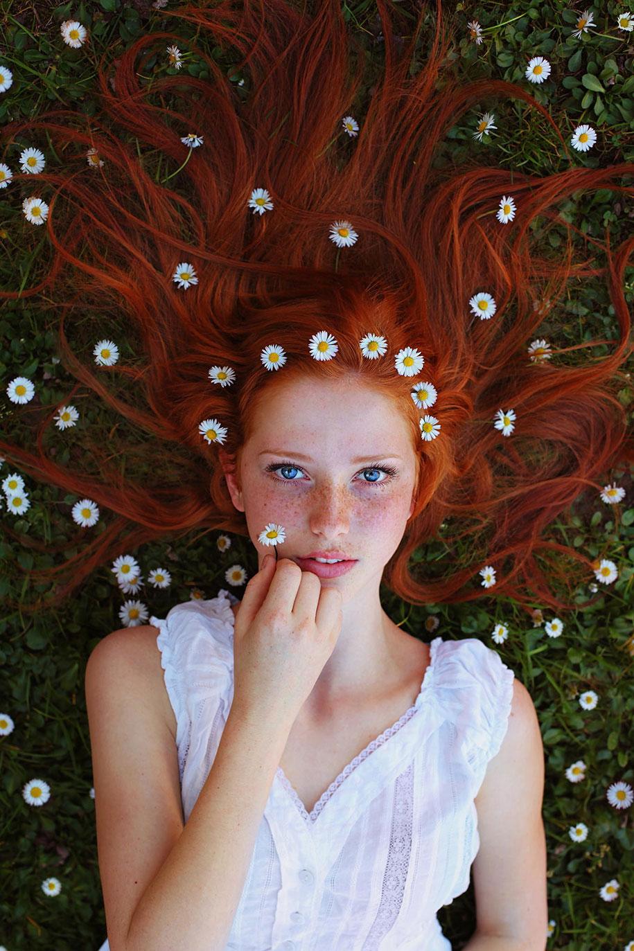 redhead-women-portraits-maja-topcagic-bosnia-herzegovina-4