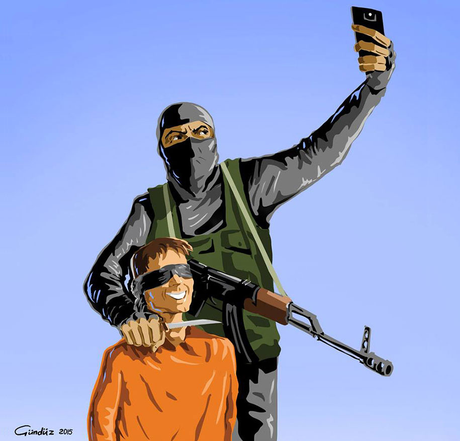 religious-satire-holy-selfie-gunduz-agayev-azerbaijan-3-1