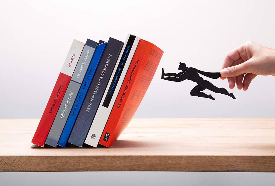 superhero-bookend-book-hero-supershelf-artori-design-1