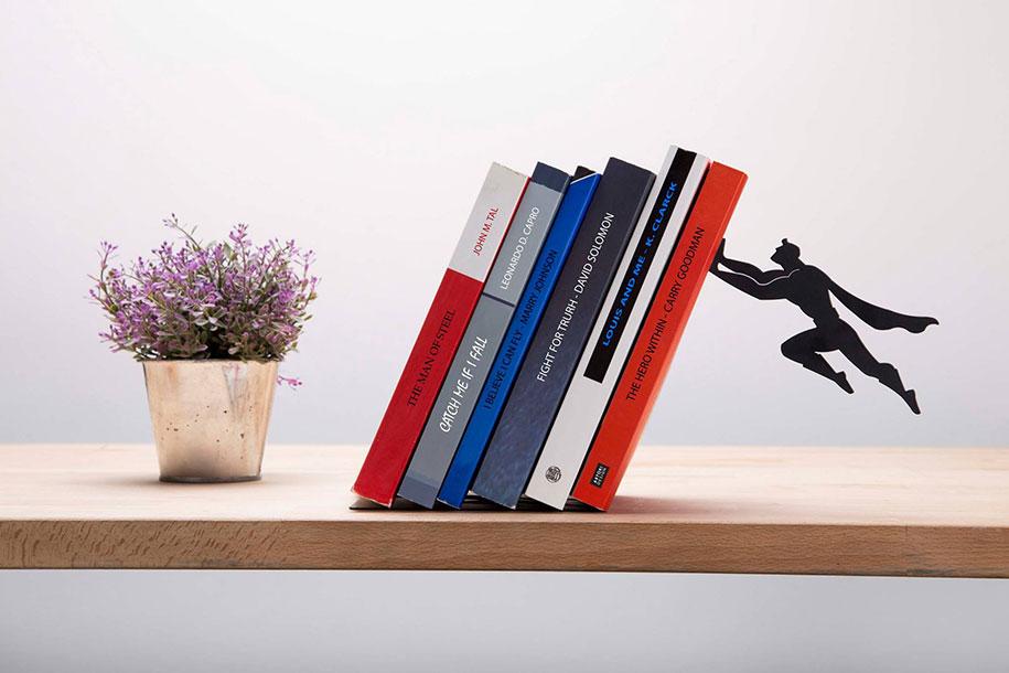 superhero-bookend-book-hero-supershelf-artori-design-3