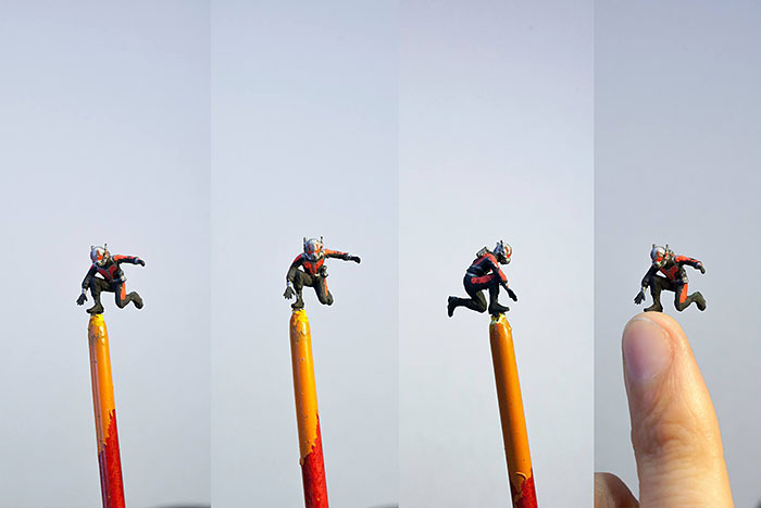 tiny-superhero-model-antman-movie-instalation-slinkachu-2