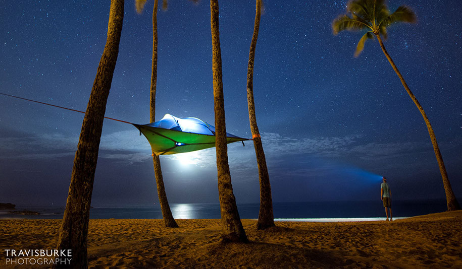 trees-camping-treehouse-tentsile-suspended-tents-alex-shirley-smith-29