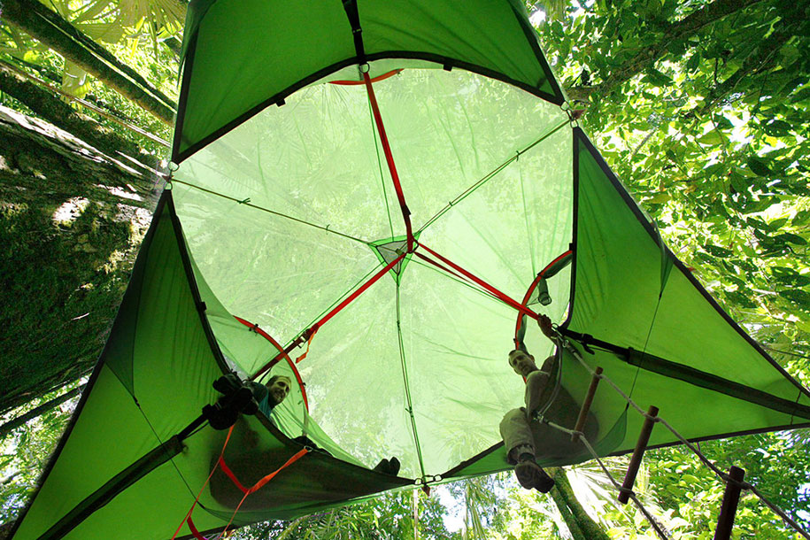 trees-camping-treehouse-tentsile-suspended-tents-alex-shirley-smith-33