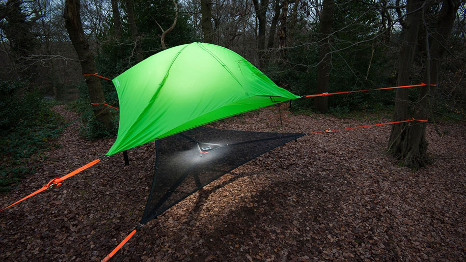 trees-camping-treehouse-tentsile-suspended-tents-alex-shirley-smith-35