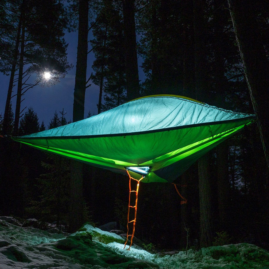 trees-camping-treehouse-tentsile-suspended-tents-alex-shirley-smith-49